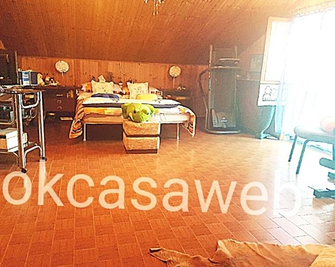 vendita villa a schiera cervignano del friuli scodovacca  8 locali  180 mq
