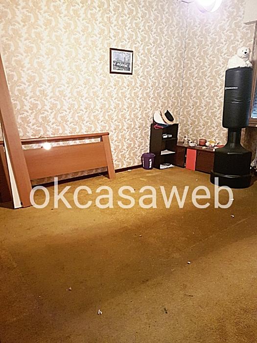 vendita appartamento ruda   48000 euro  4 locali  80 mq