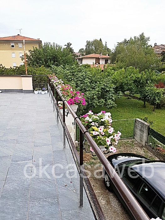Appartamento   Udine, Fiumicello Villa Vicentina, via antonio gramsci