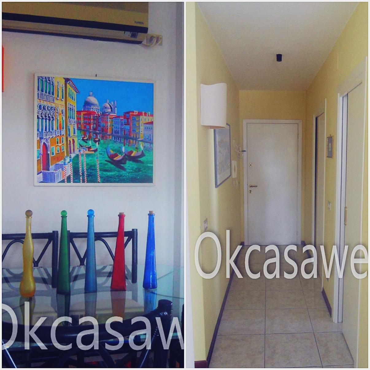 Appartamento in vendita a Lignano Sabbiadoro, 3 locali, prezzo € 200.000 | CambioCasa.it