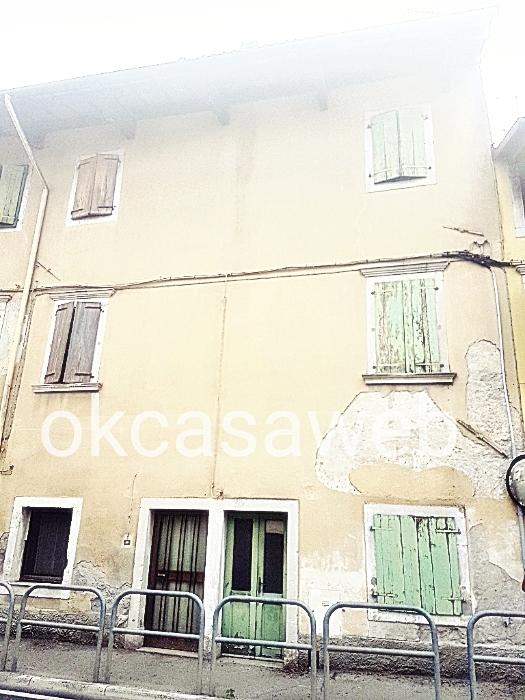 Casa indipendente in vendita a Romans D'isonzo (GO)
