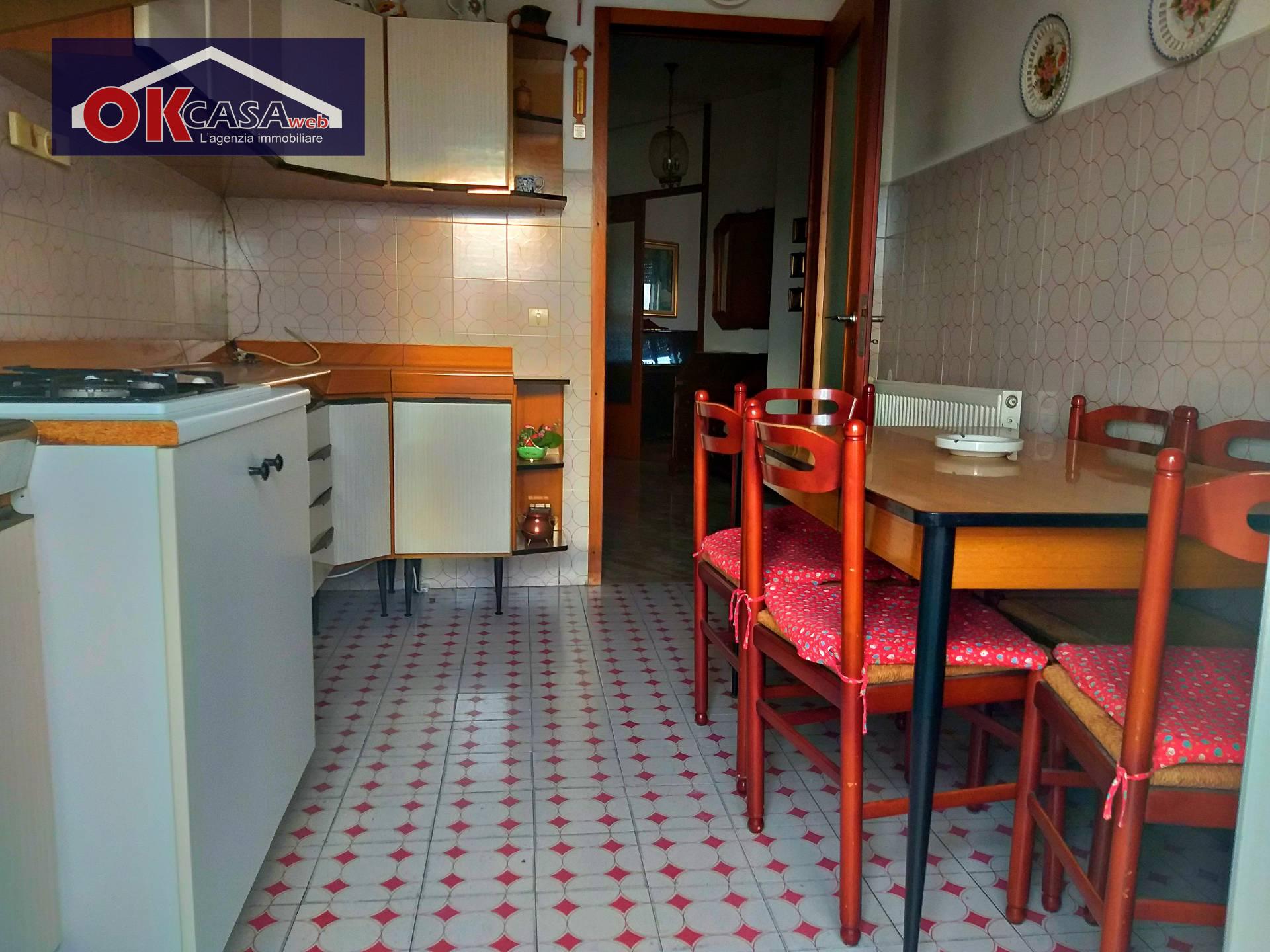 Appartamento | Udine, San Giorgio di Nogaro