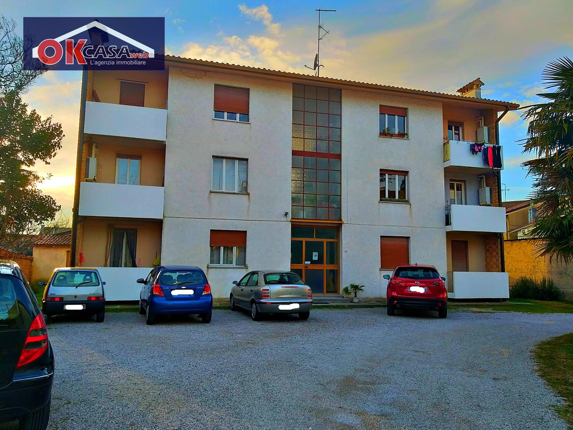 Immobile   Udine, Terzo d'Aquileia, via 9 giugno