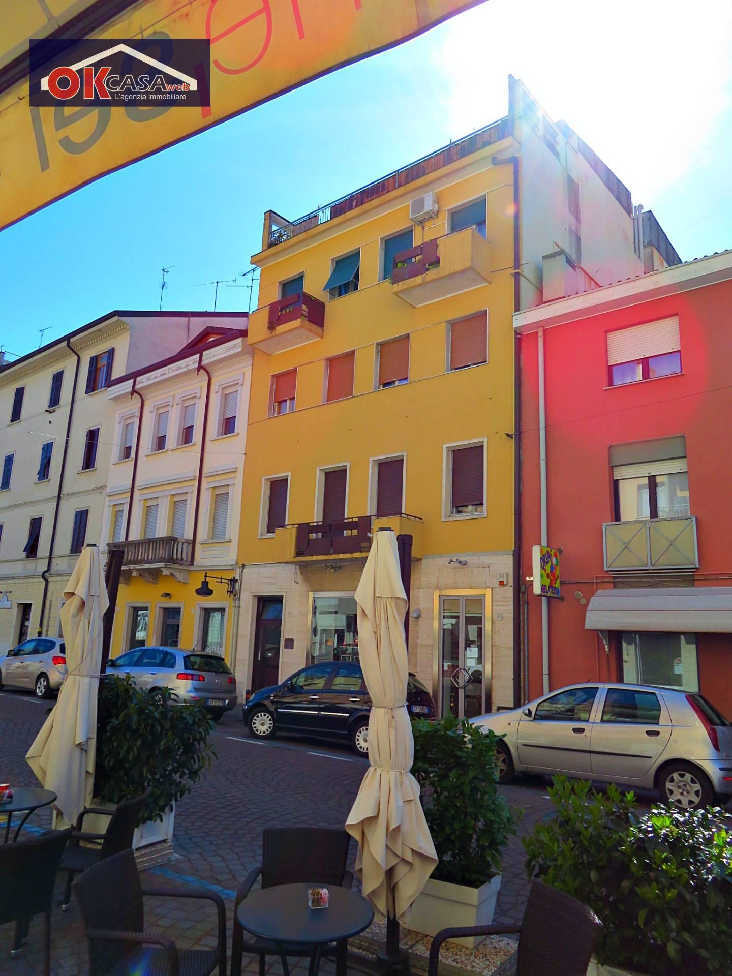 Appartamento | Gorizia, Monfalcone, corso del popolo