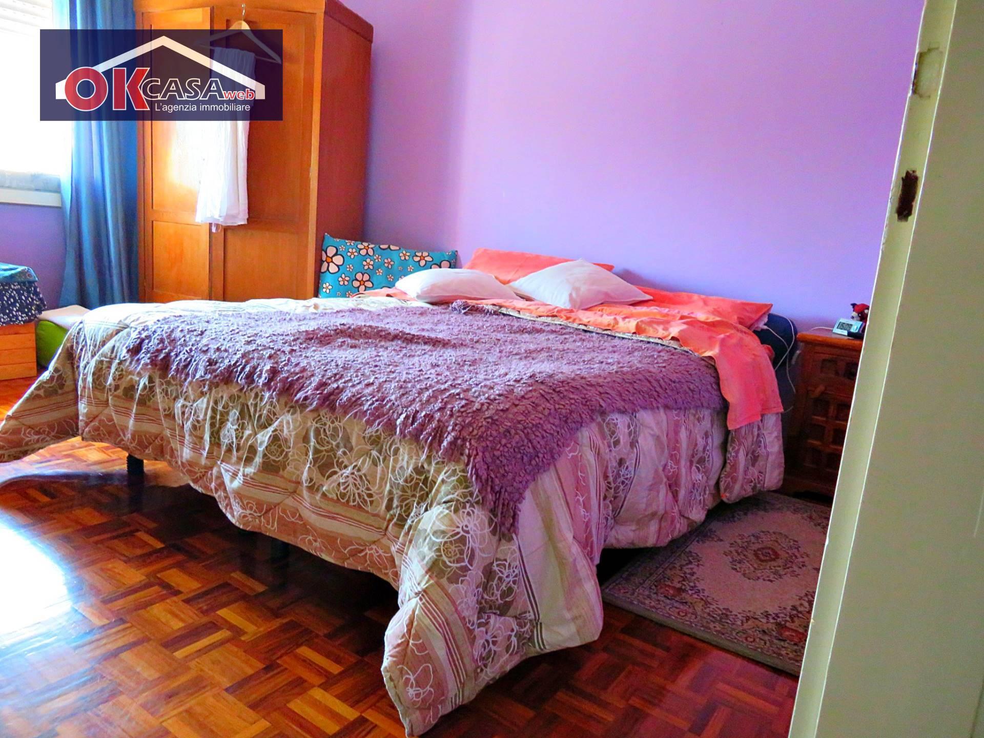 Appartamento | Udine, Fiumicello Villa Vicentina, via nazionale