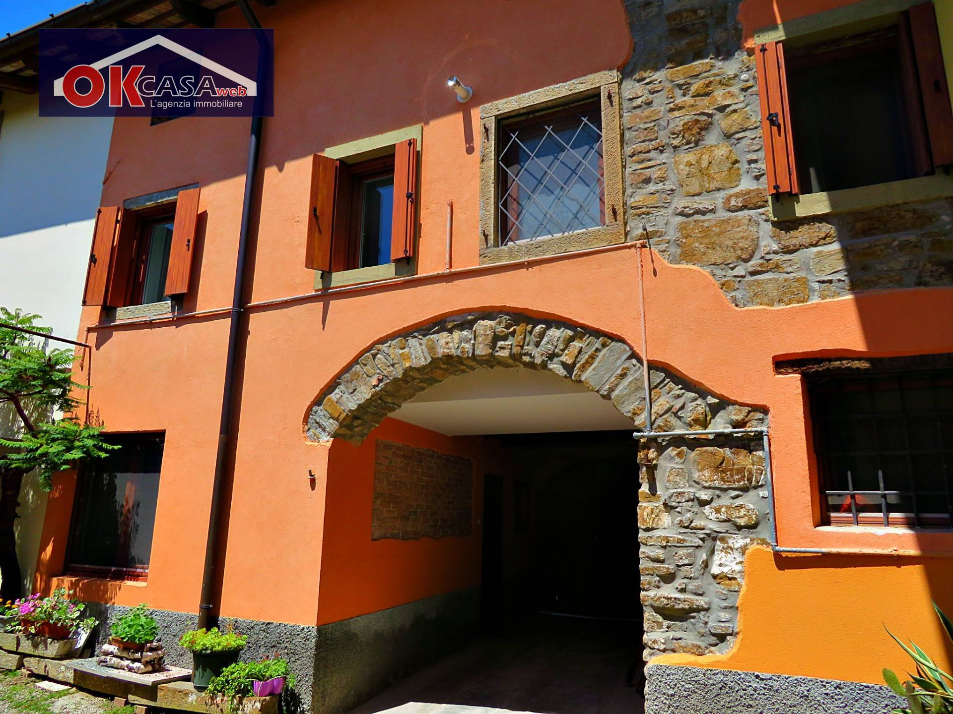 Immobile | Gorizia, Cormons, via san giovanni