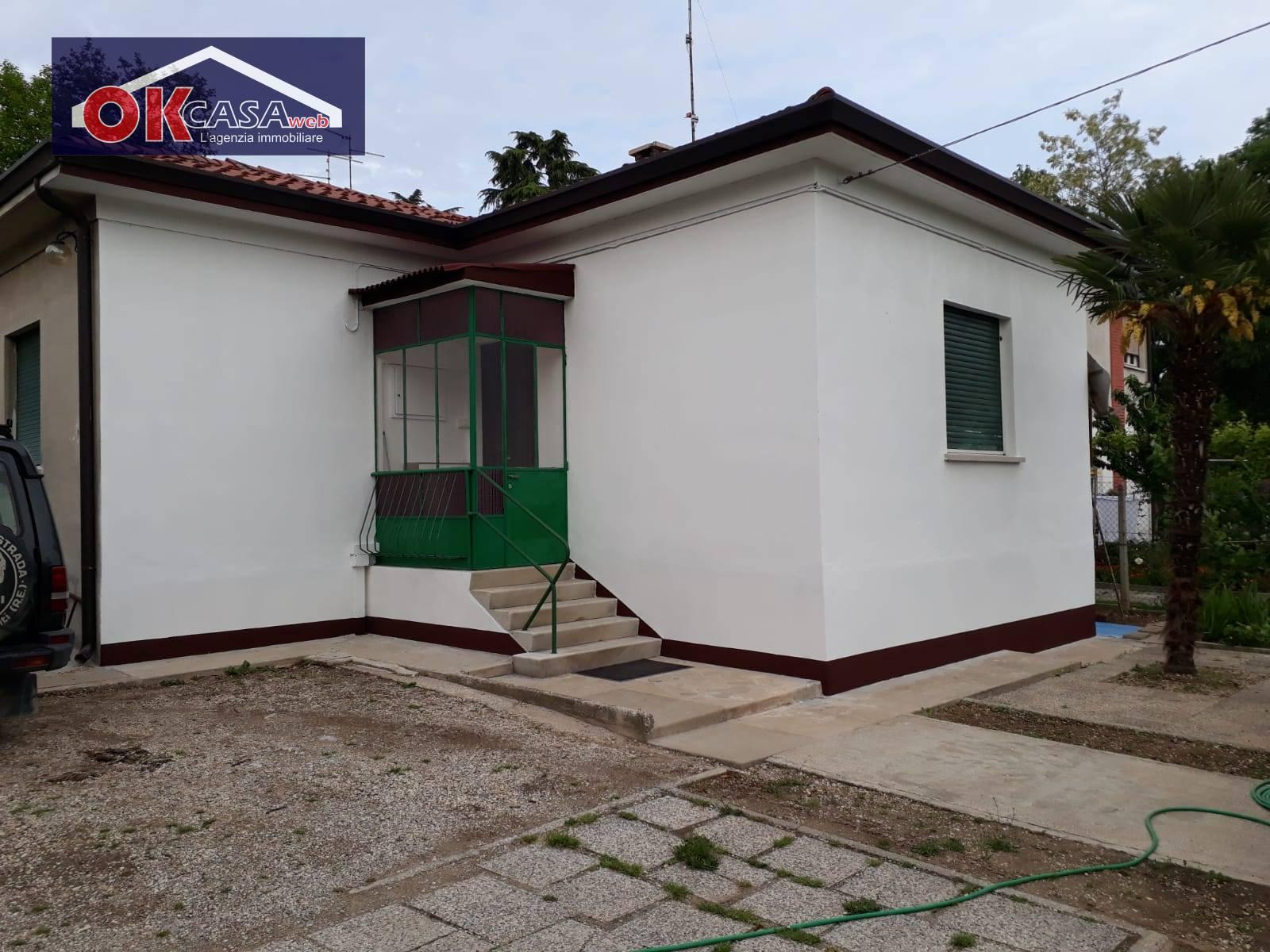 Villa | Gorizia, Monfalcone