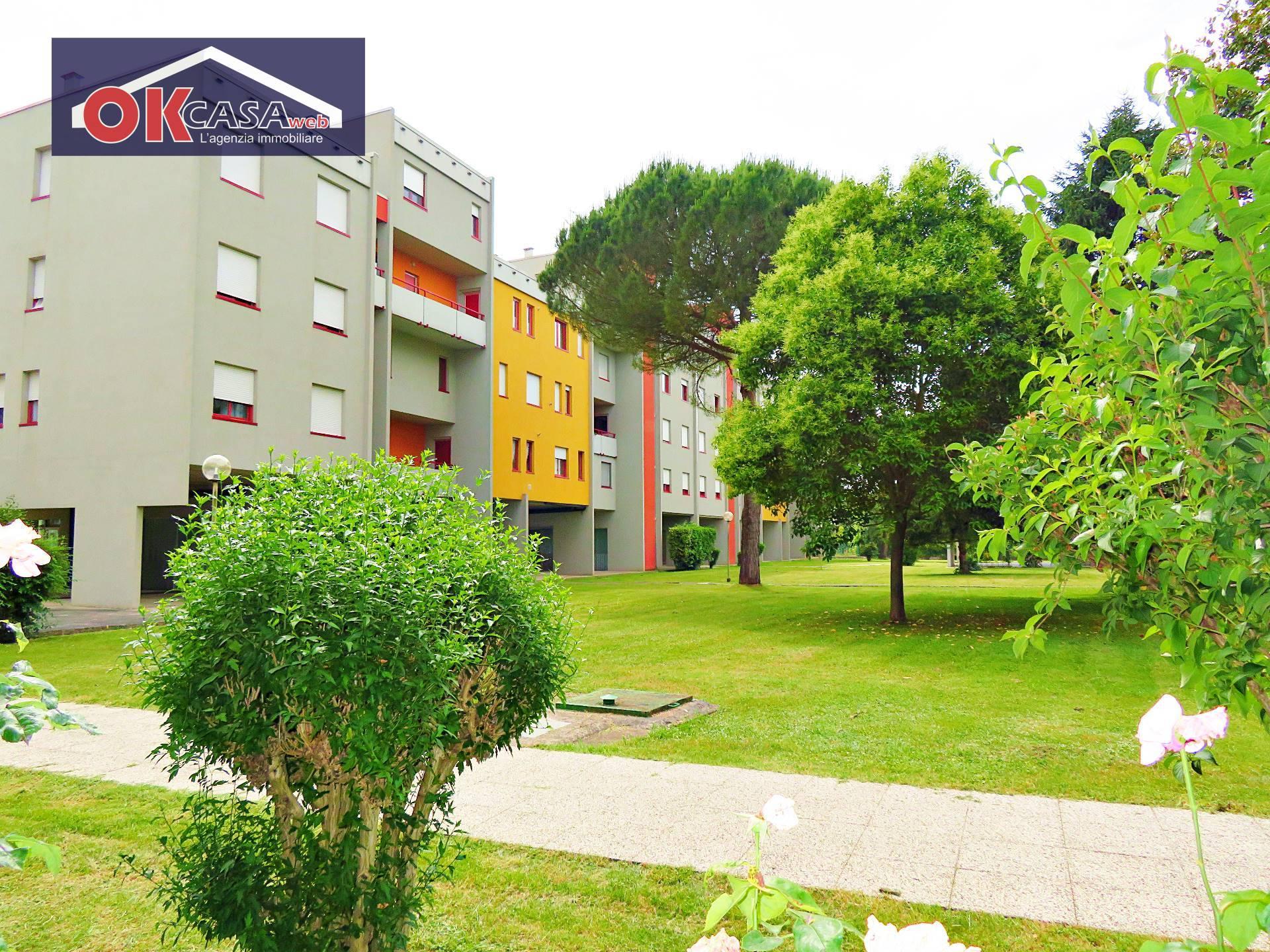 Appartamento | Gorizia, Gradisca d'Isonzo