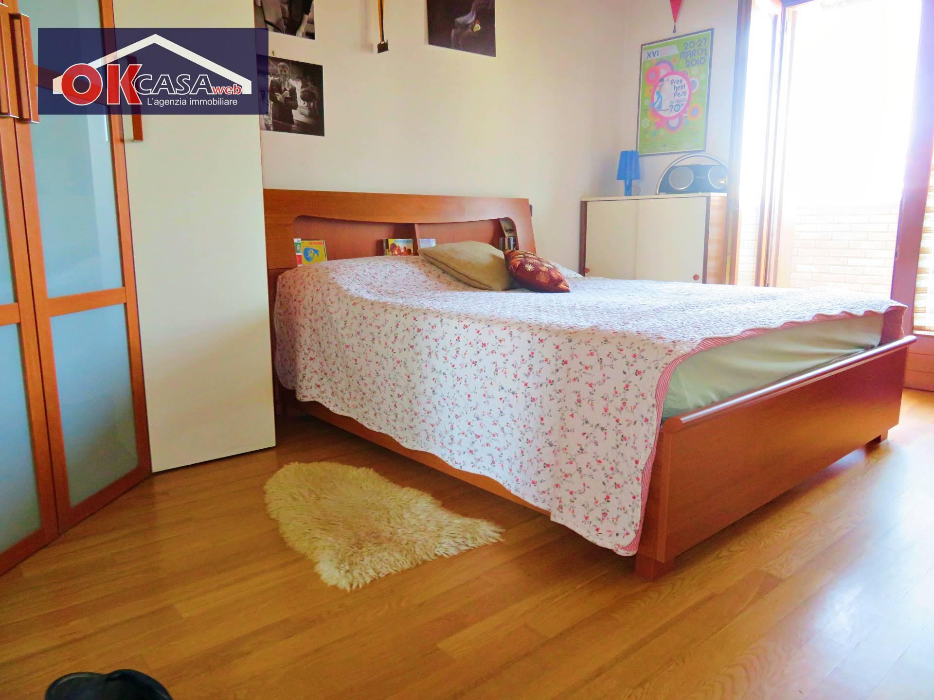 Appartamento in vendita a Fiumicello, 4 locali, zona Zona: Papariano, prezzo € 135.000 | CambioCasa.it