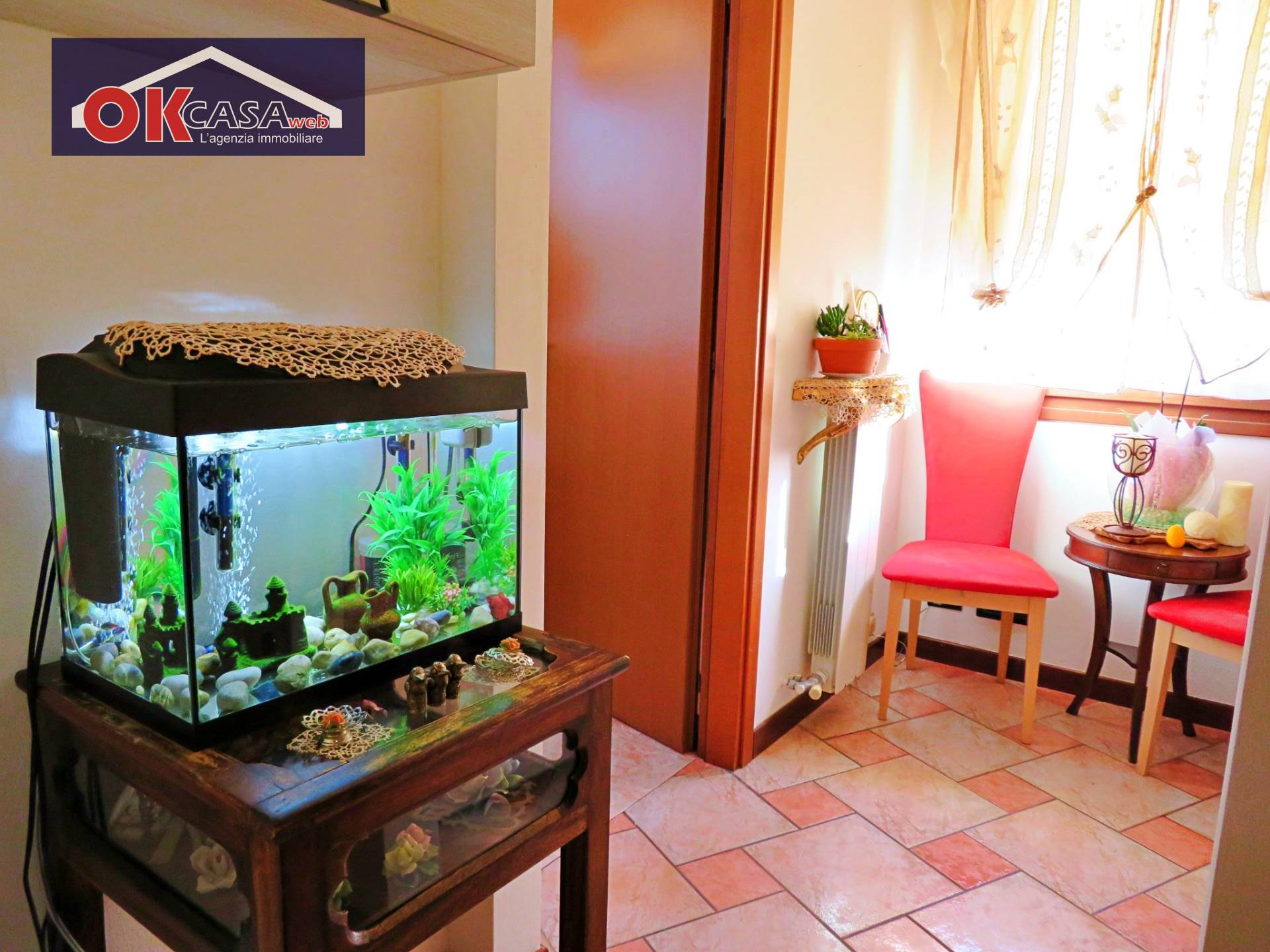 Appartamento   Gorizia, Monfalcone, via galilei