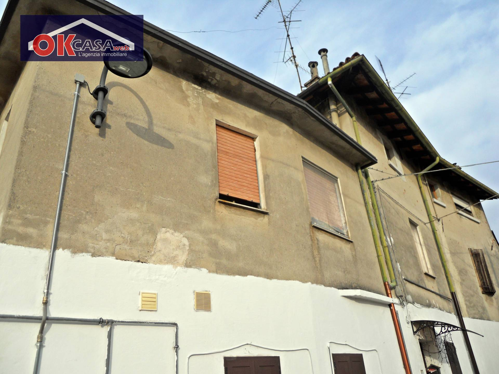 Appartamento | Gorizia, Fogliano Redipuglia, via Bersaglieri