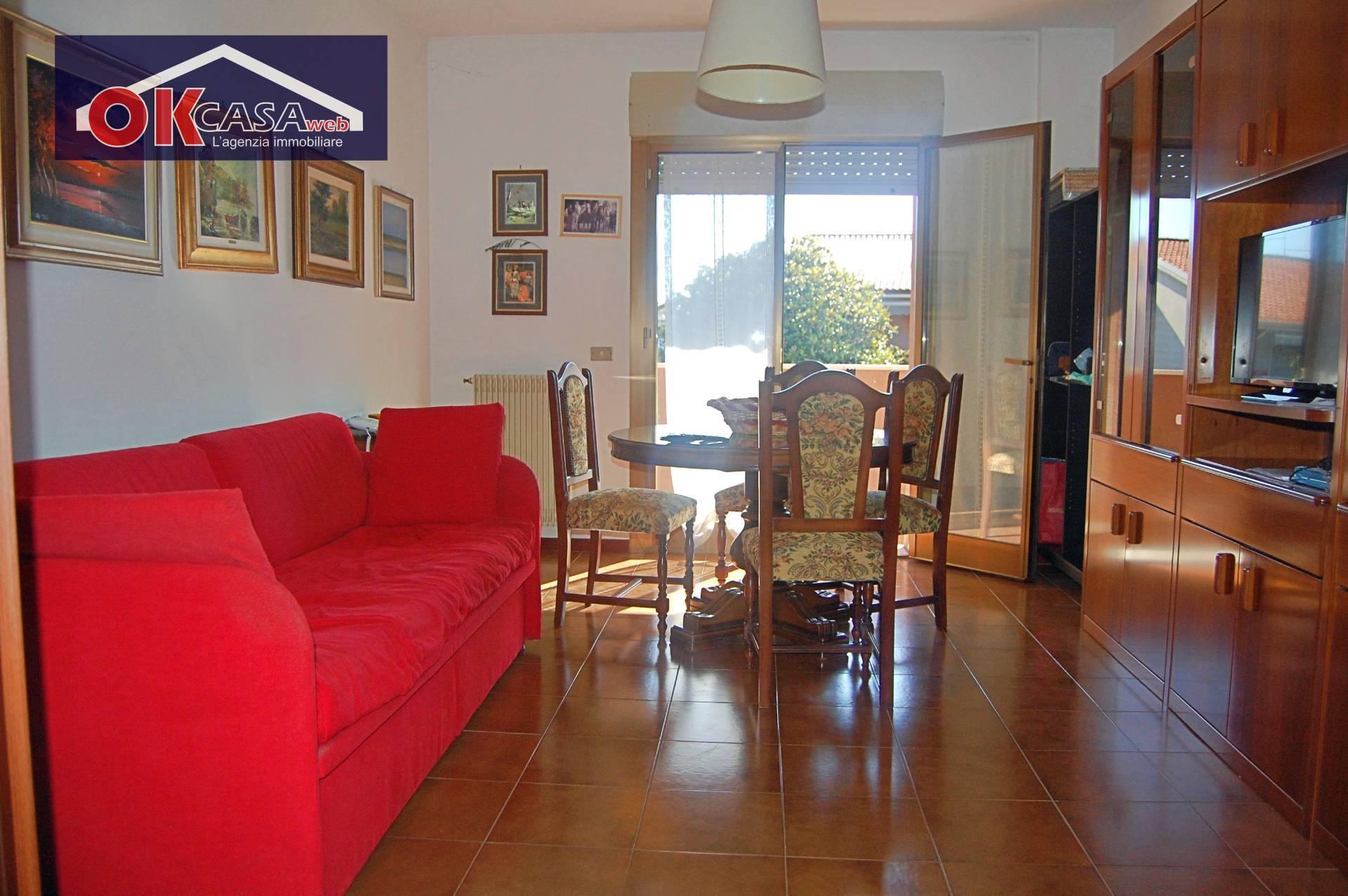 Appartamento | Udine, Fiumicello Villa Vicentina, via della distilleria
