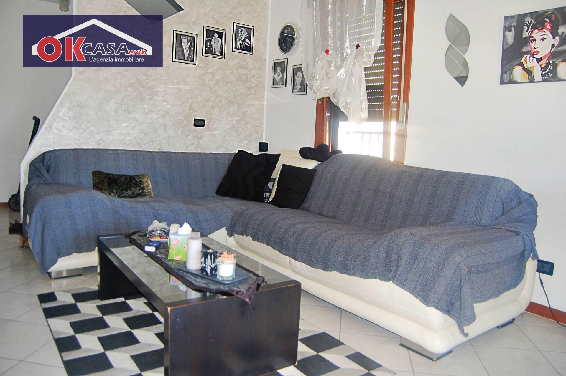 Appartamento | Udine, Fiumicello Villa Vicentina, via enrico fermi