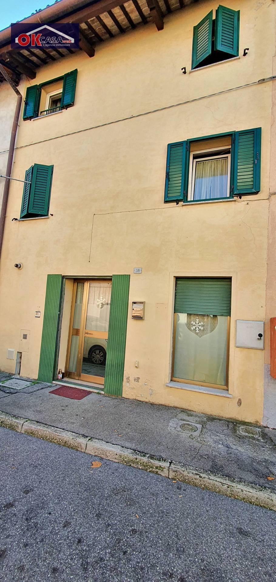 Immobile | Gorizia, Ronchi dei Legionari, Via XXIV Maggio