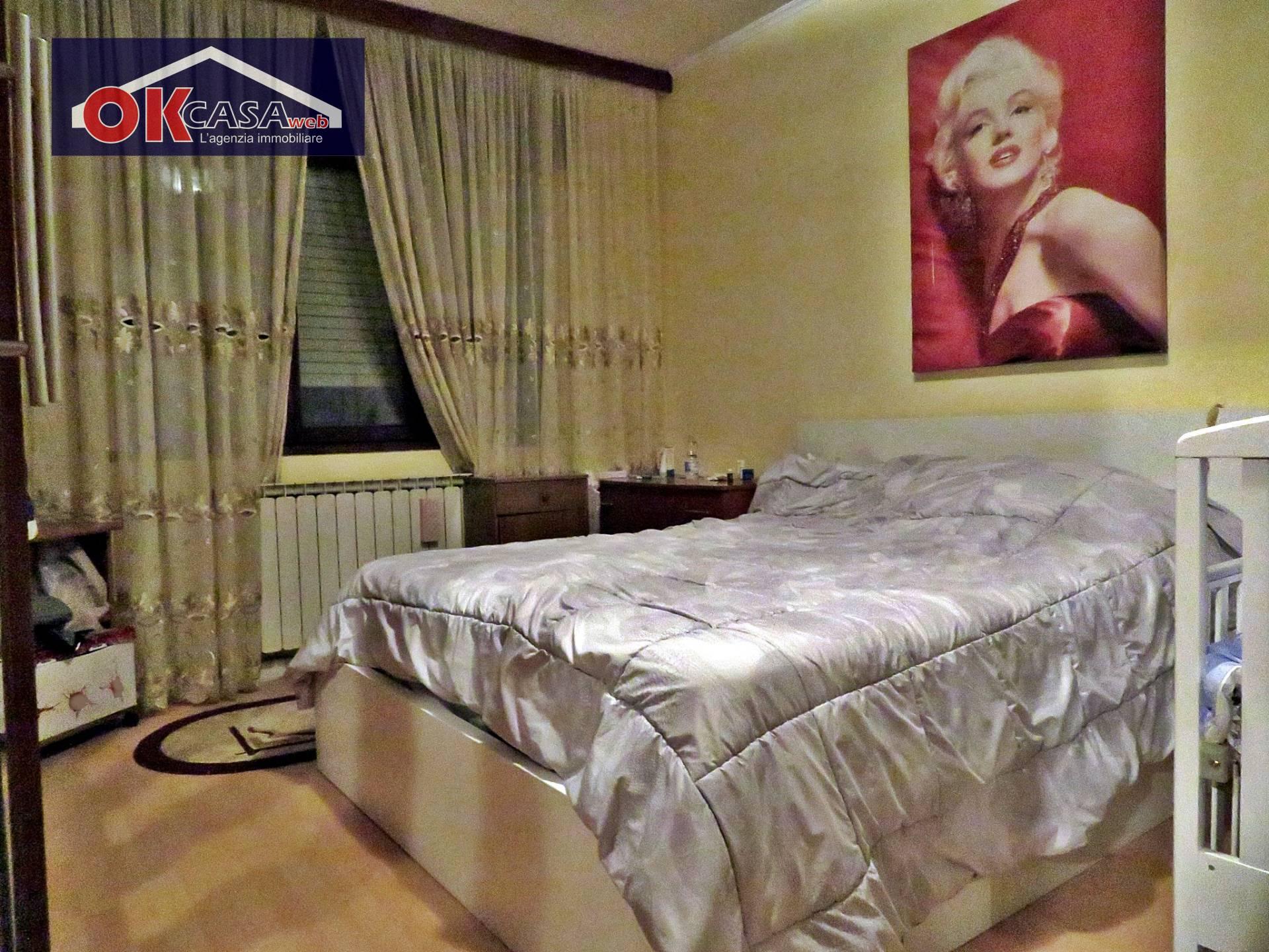 Appartamento | Gorizia, Monfalcone, via matteotti