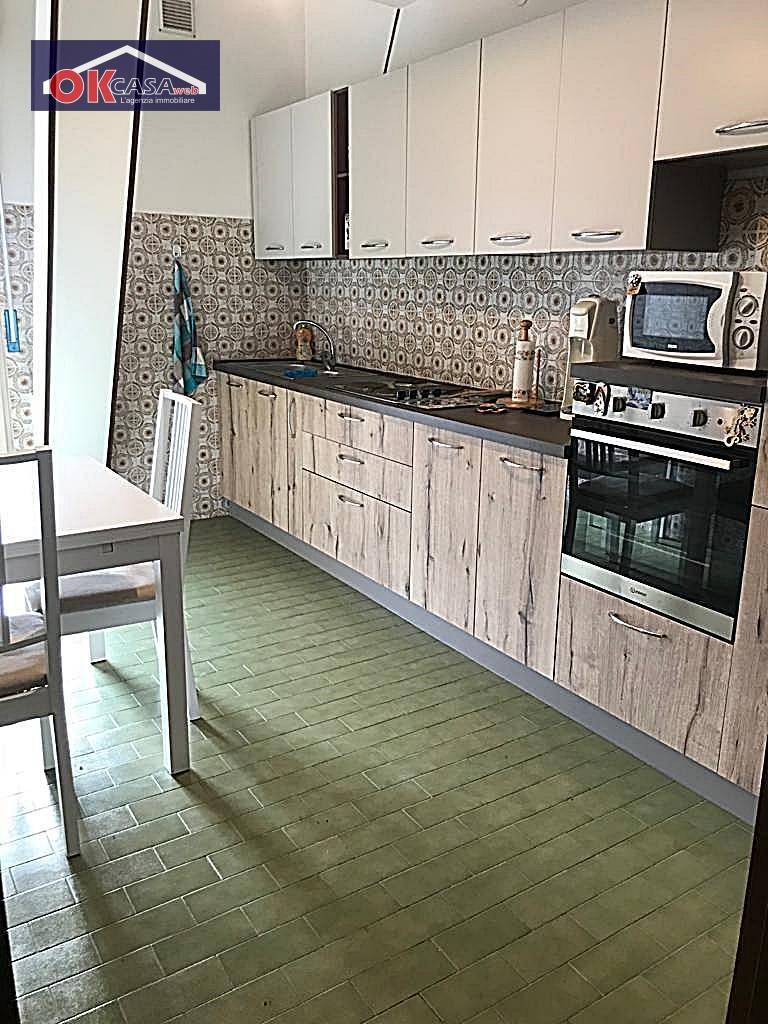 Appartamento   Gorizia, Monfalcone, Via Aulo Manlio