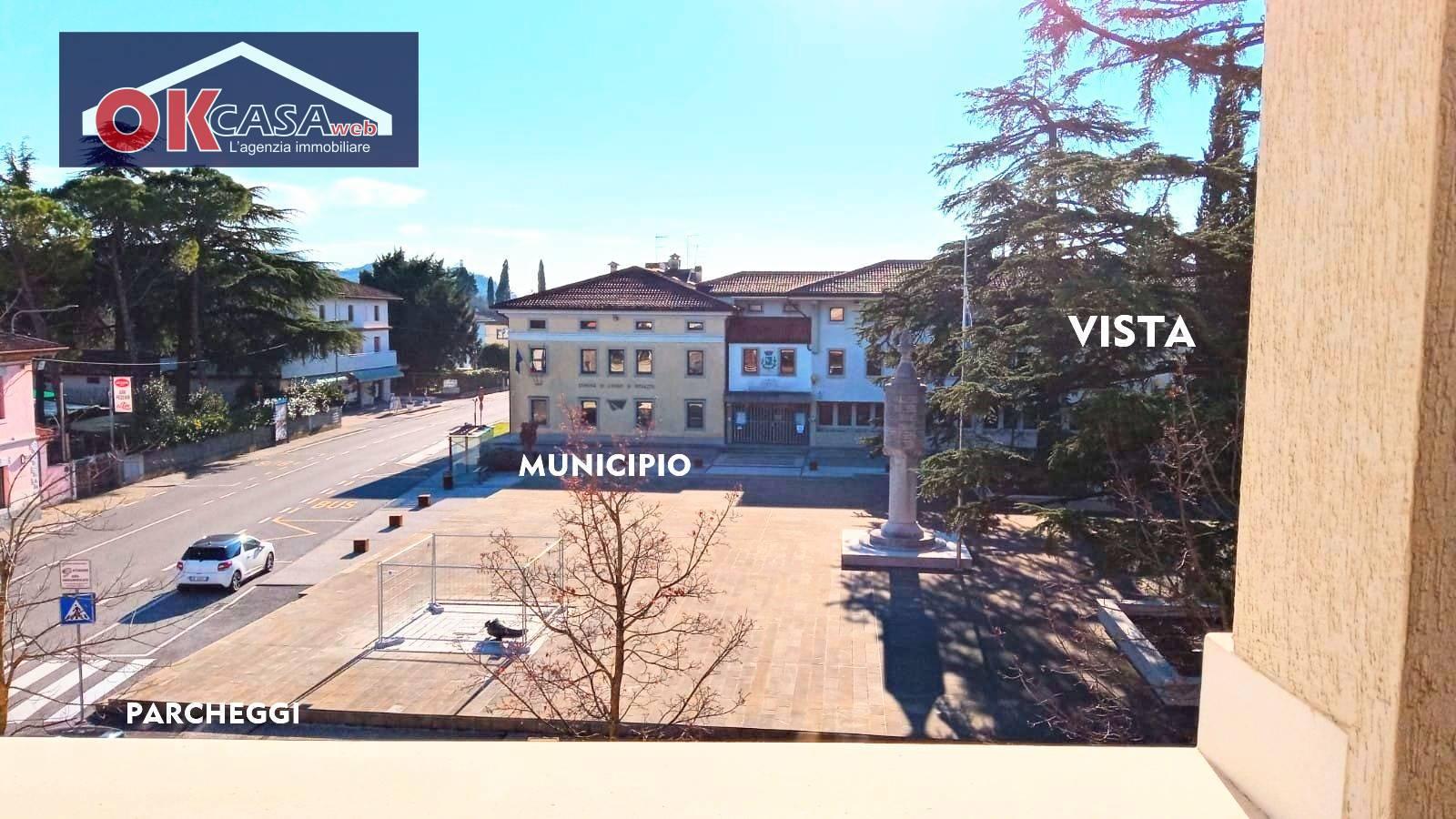 Appartamento | Udine, Corno di Rosazzo, via Forum Julii