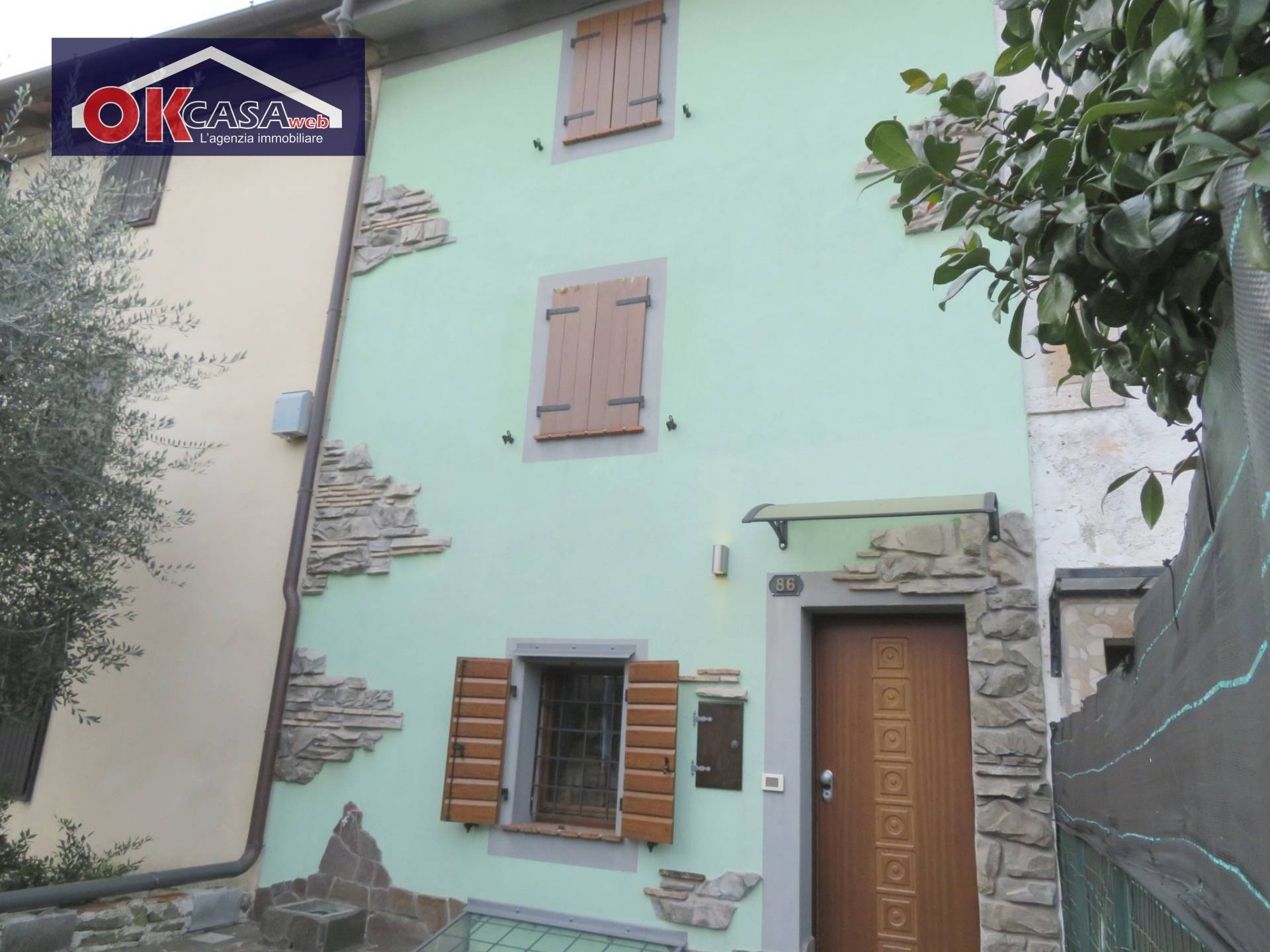 Immobile | Gorizia, Farra d'Isonzo, dante aleghieri