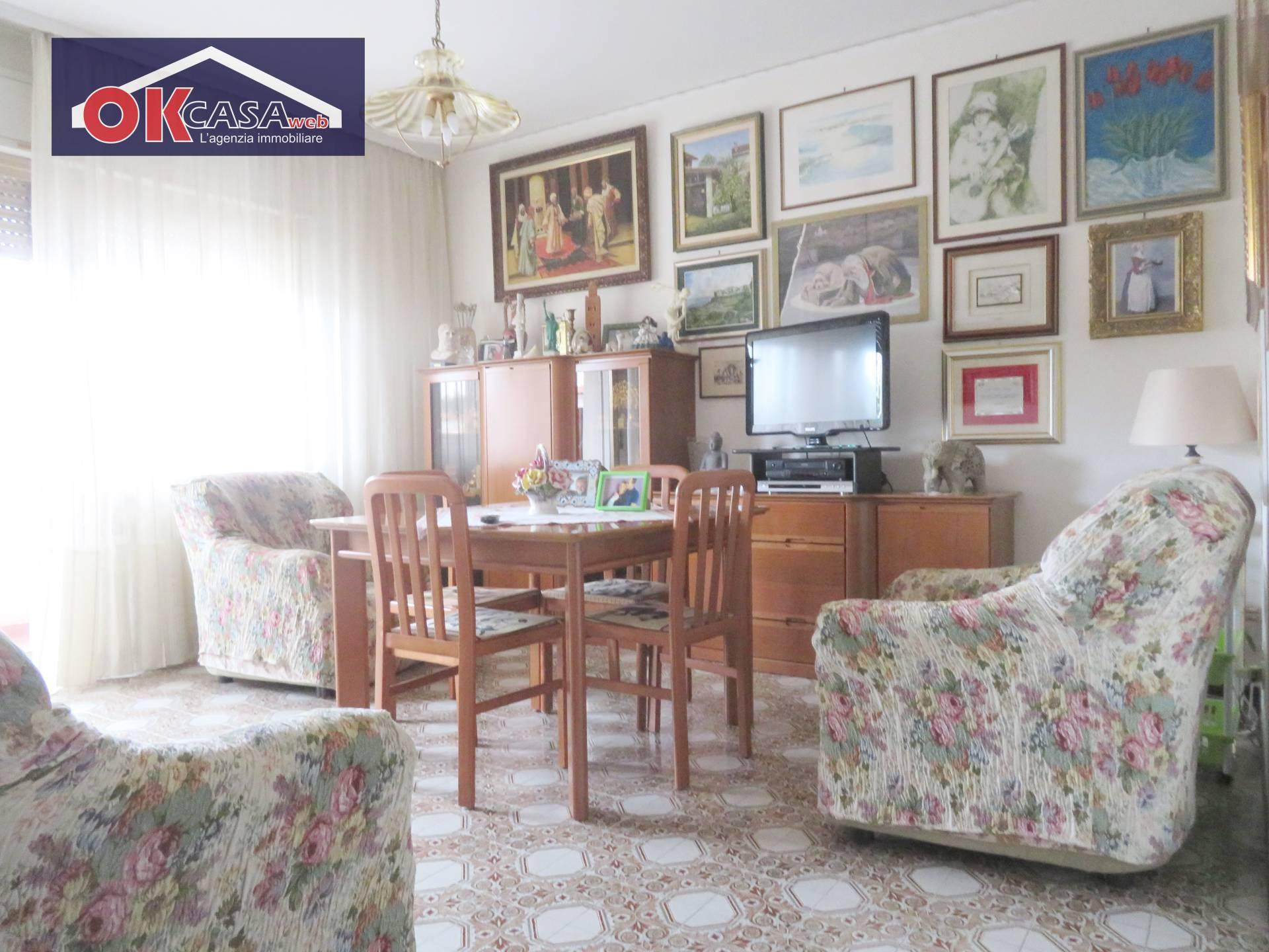 Wohnung | Gorizia, Monfalcone, Ferraris