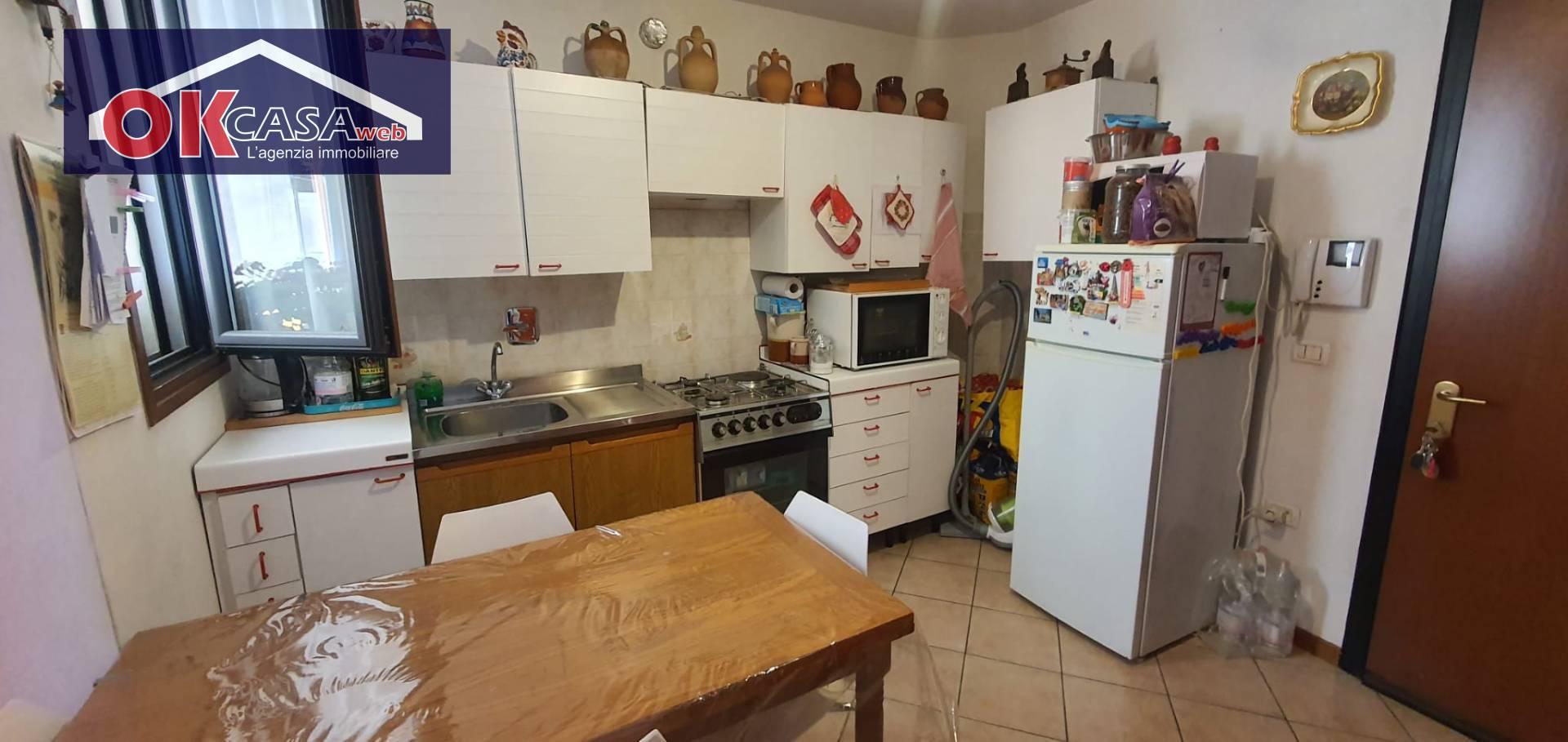 Appartamento   Gorizia, Monfalcone, duca d'aosta