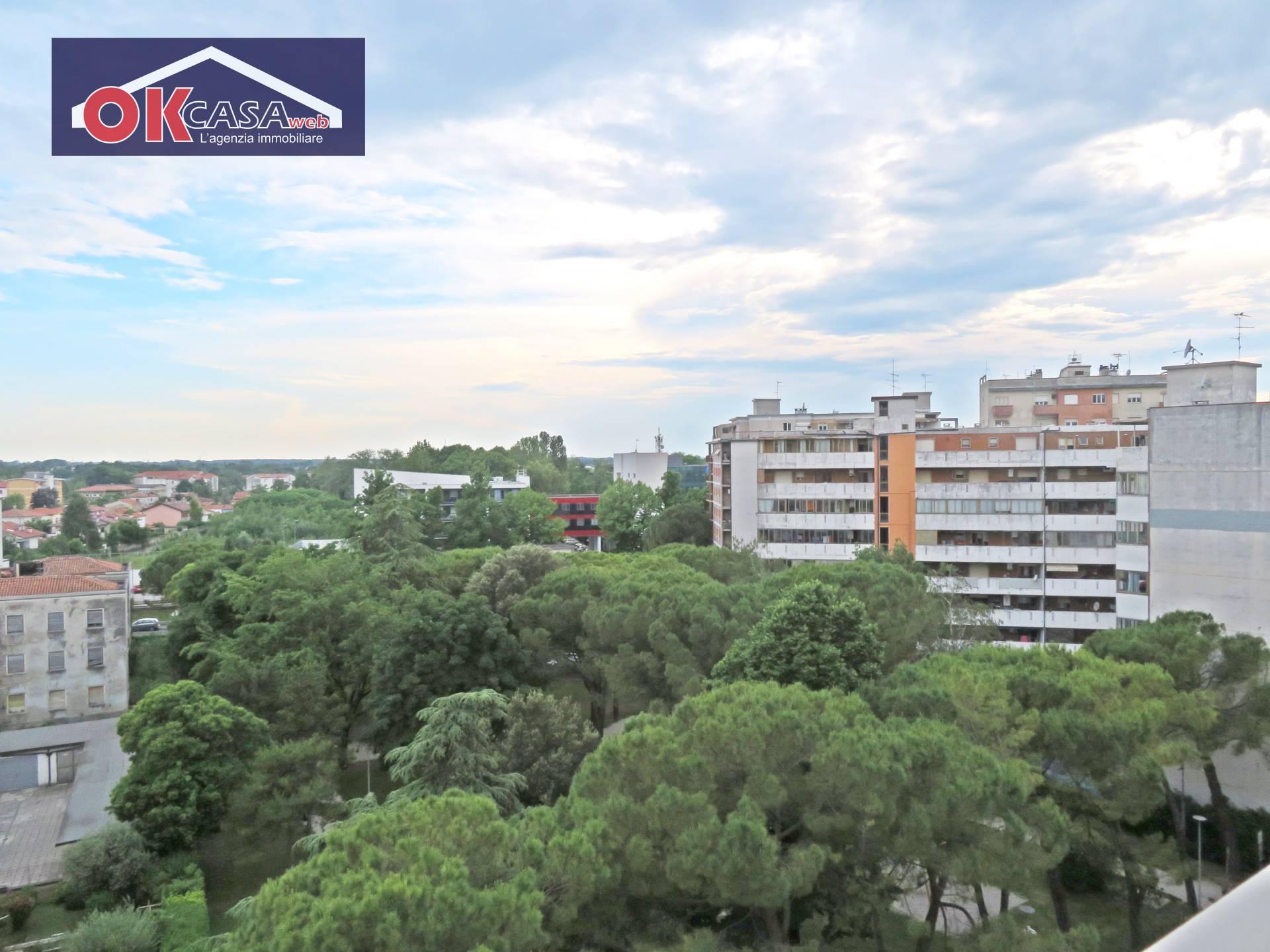 Appartamento | Gorizia, Monfalcone, Garibaldi
