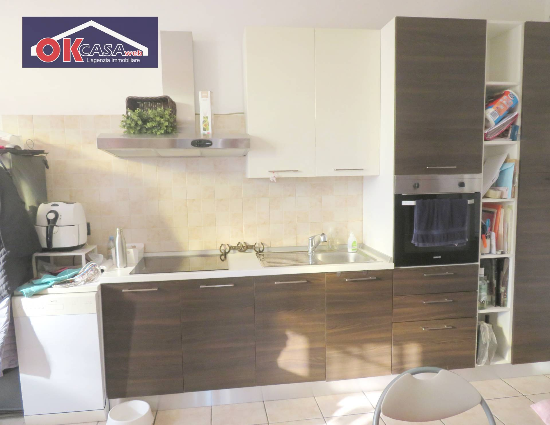 Wohnung | Gorizia, Monfalcone, Predonzani