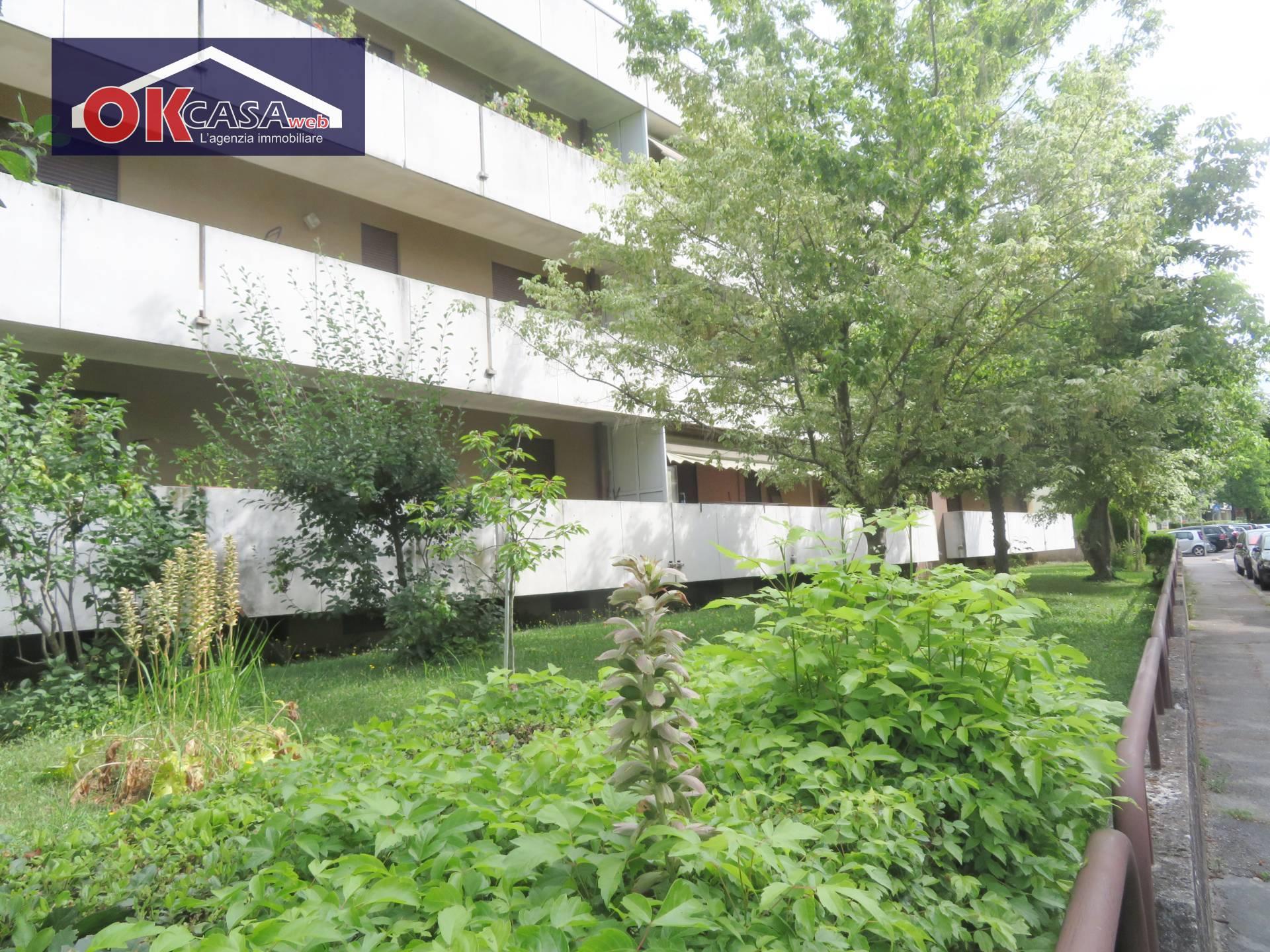 Apartment   Gorizia, Monfalcone, Via Aulo Manlio