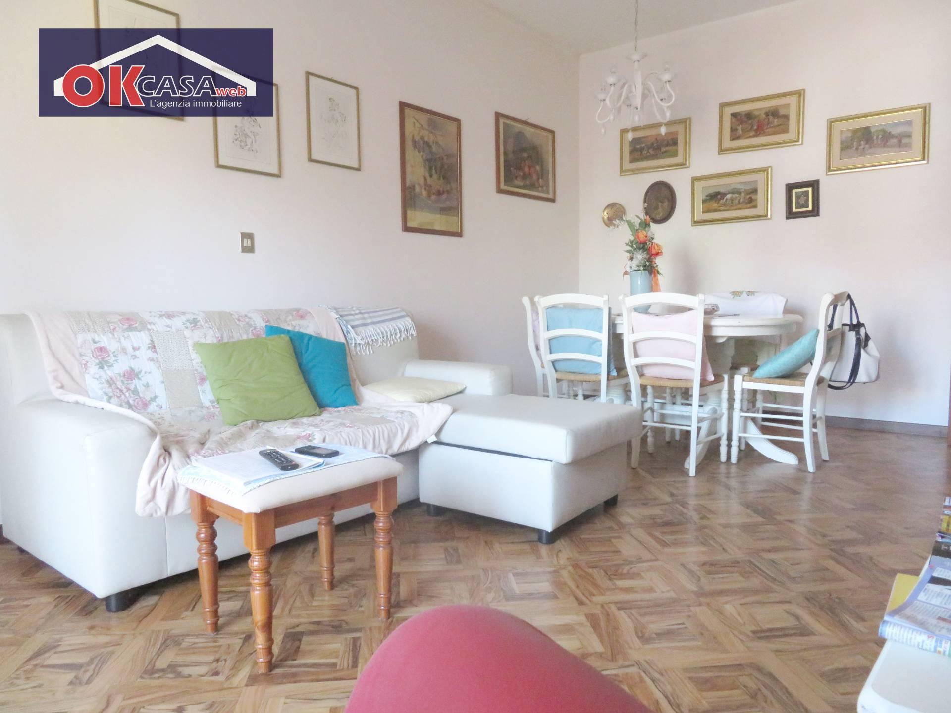 Apartment   Udine, Fiumicello Villa Vicentina