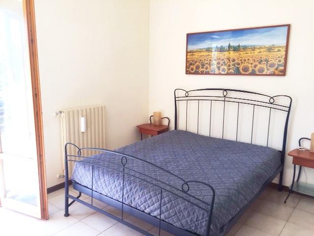 Bilocale Viterbo Via Monte Cervino 7