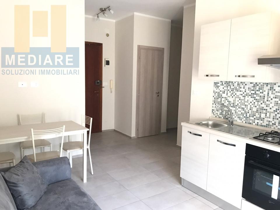 Appartamento in vendita a Borghetto Santo Spirito, 3 locali, prezzo € 195.000 | CambioCasa.it