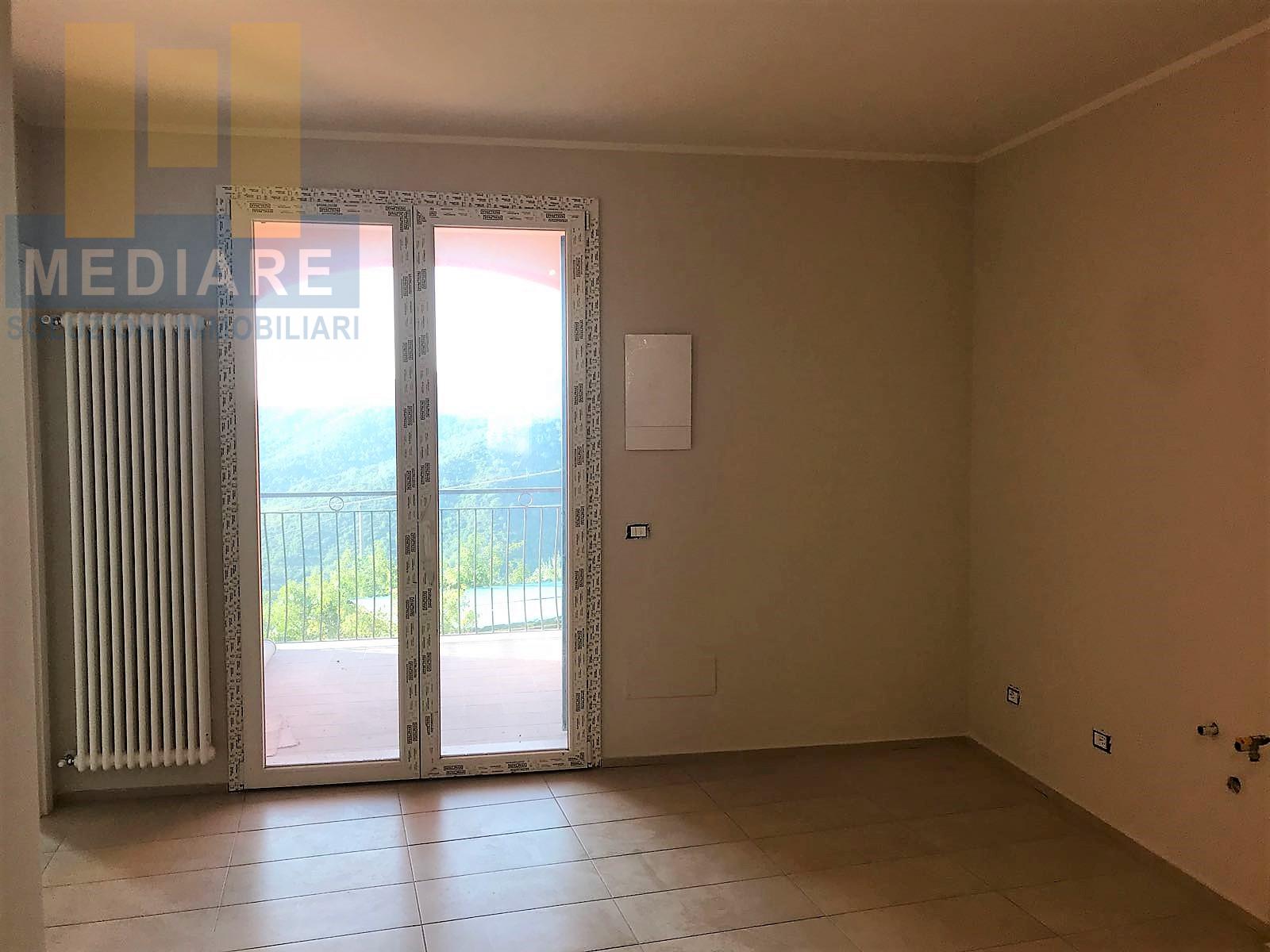 Appartamento in vendita a Magliolo, 3 locali, prezzo € 89.000 | CambioCasa.it