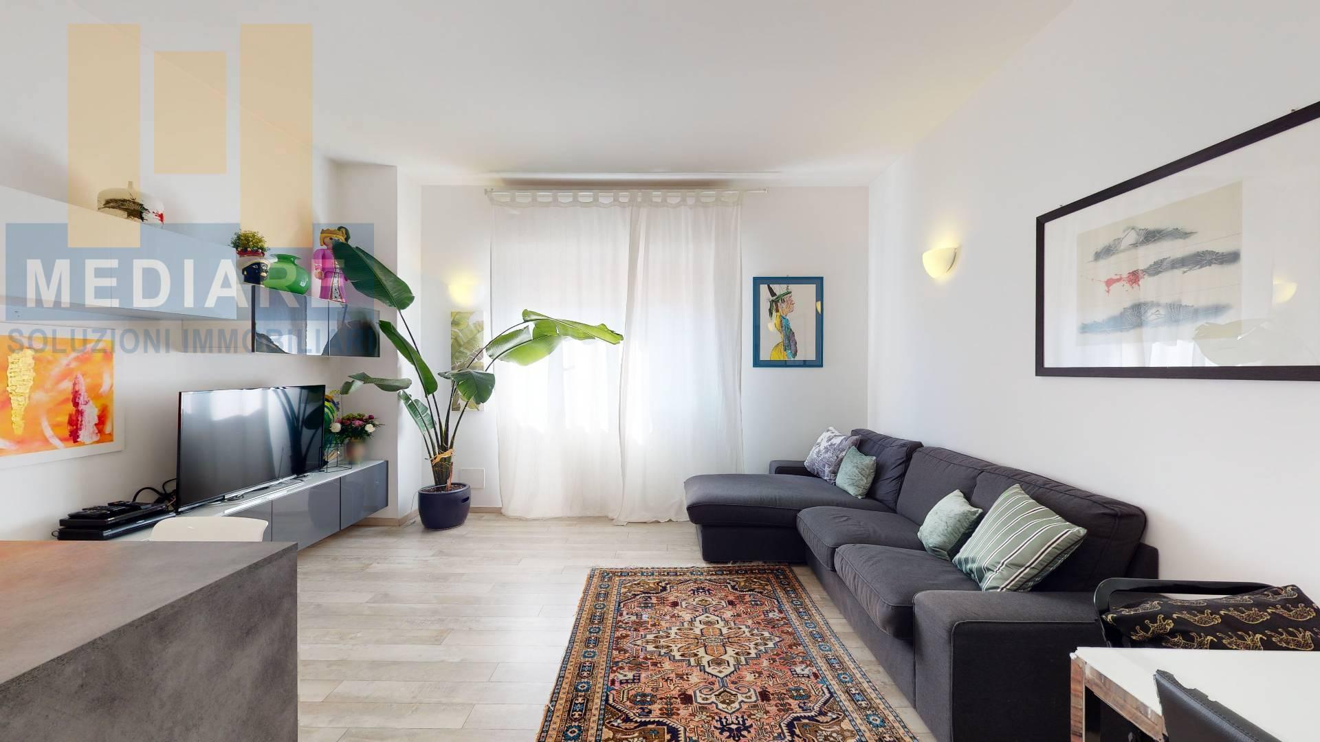 Appartamento in vendita a Finale Ligure, 3 locali, zona Zona: Finalborgo, prezzo € 335.000 | CambioCasa.it