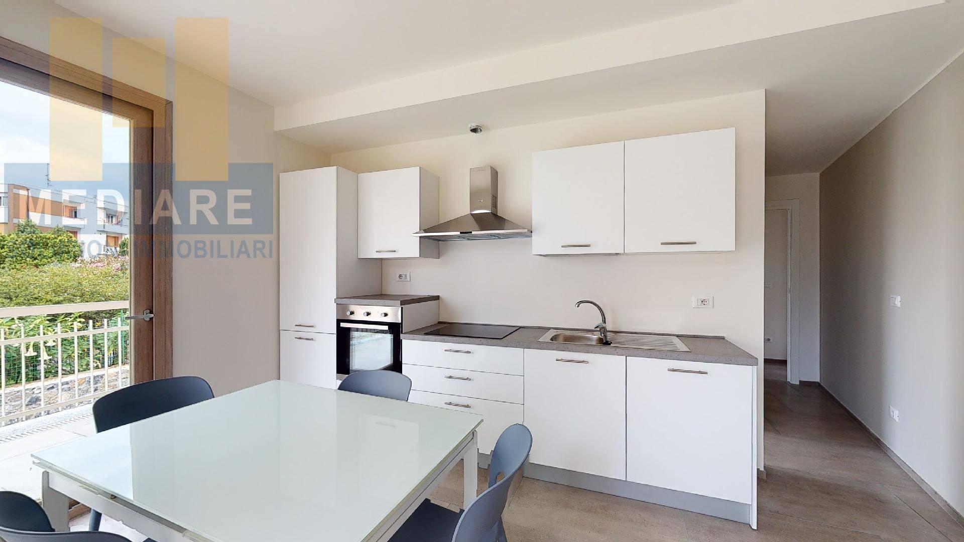 Appartamento in vendita a Borgio Verezzi, 3 locali, prezzo € 369.000   CambioCasa.it