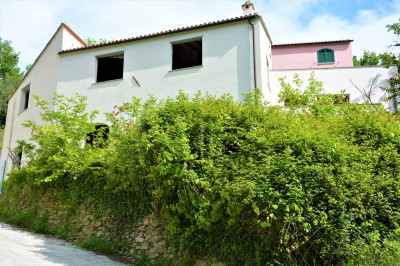 Casa singola in Vendita a Rialto