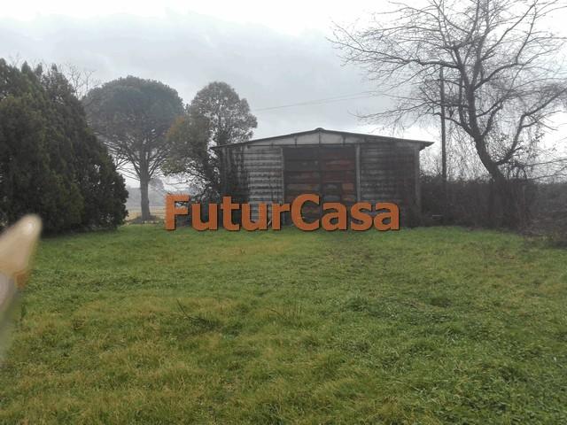 Magazzino in vendita a Castelfranco di Sotto, 9999 locali, zona Zona: Orentano, prezzo € 78.000 | Cambio Casa.it