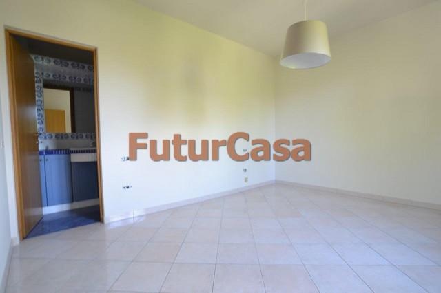 CASA INDIPENDENTE IN VENDITA A CASTELFRANCO DI SOTTO