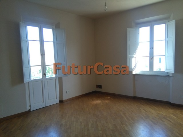 Appartamento in affitto a Castelfranco di Sotto, 2 locali, zona Zona: Orentano, prezzo € 360   CambioCasa.it