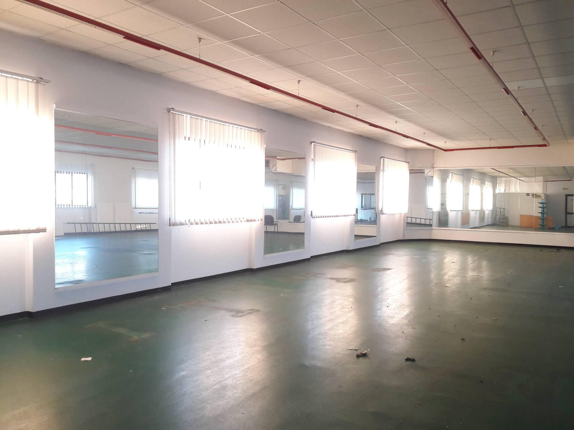 Attività / Licenza in vendita a Pieve a Nievole, 9999 locali, prezzo € 450.000 | CambioCasa.it