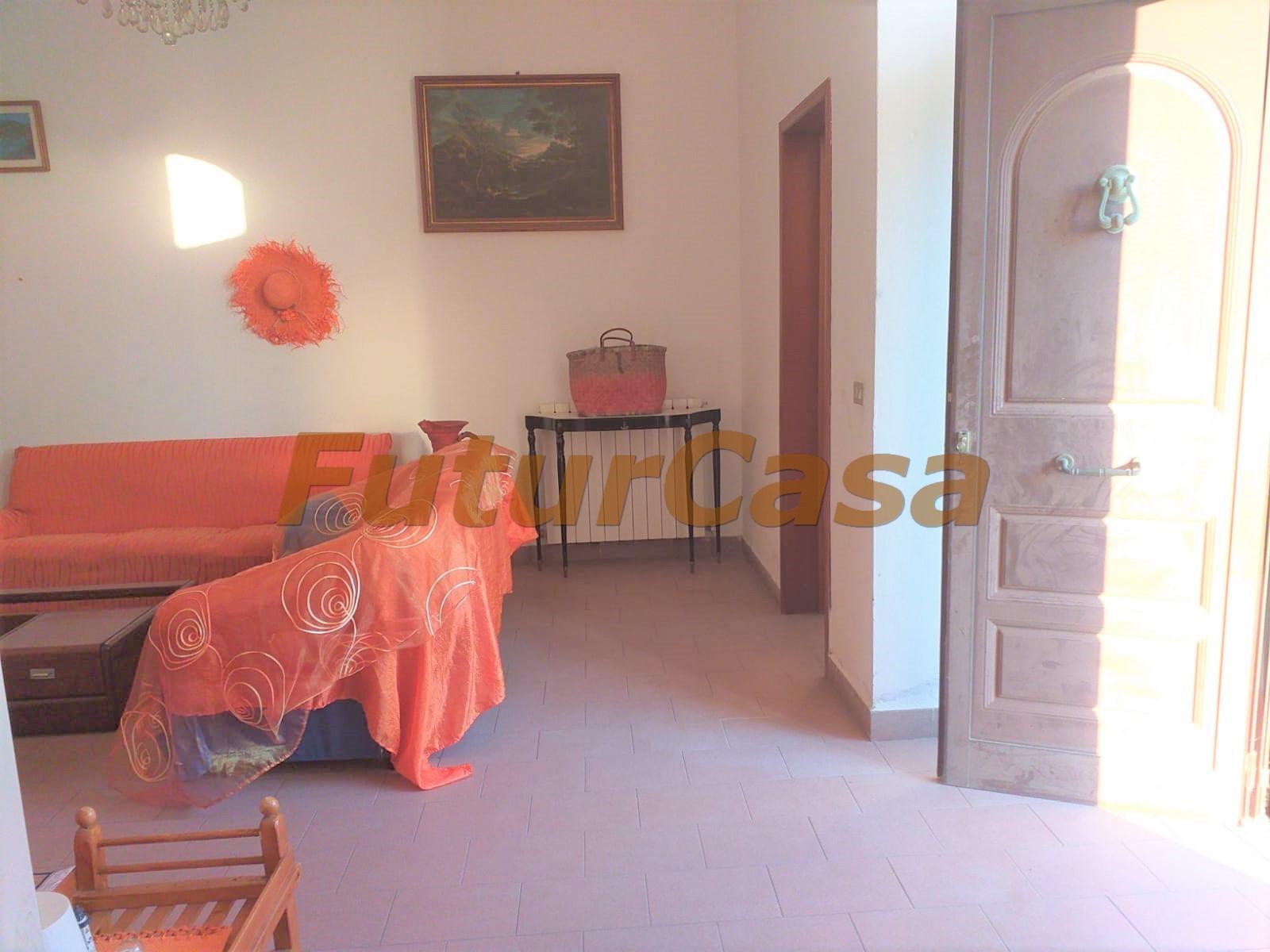 APPARTAMENTO in Affitto a Montecarlo (LUCCA)