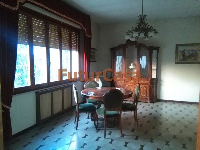 CASA INDIPENDENTE in Vendita a Orentano, Castelfranco Di Sotto (PISA)