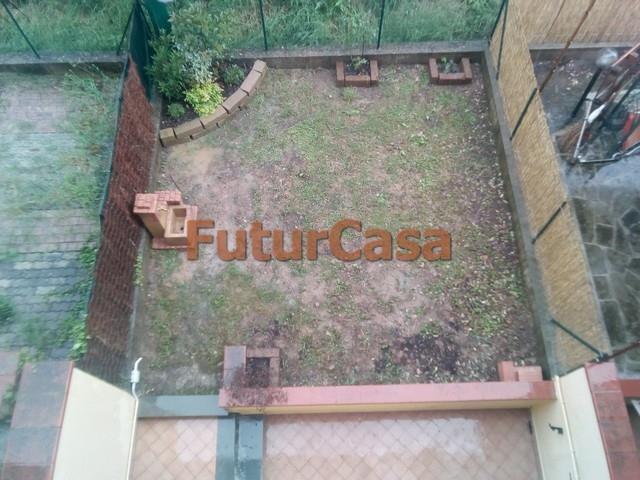 Appartamento in vendita a Castelfranco di Sotto, 3 locali, zona Zona: Orentano, prezzo € 100.000 | CambioCasa.it