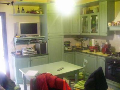 Appartamento in Affitto/Vendita a Fucecchio