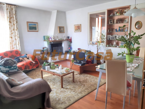 Villa in Vendita a Altopascio