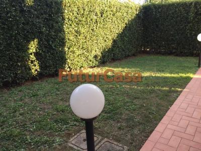 Villette a schiera in Vendita a Castelfranco di Sotto