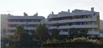 Vai alla scheda: Appartamento Affitto/Vendita Giulianova