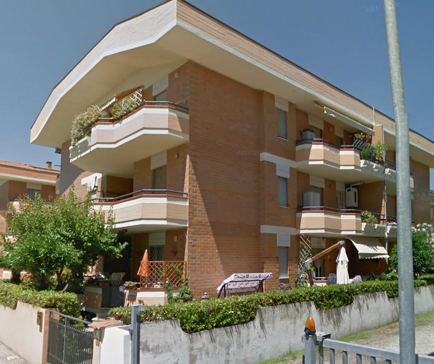 vendita appartamento alba adriatica zona mare  200000 euro  3 locali  81 mq
