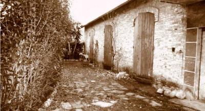 Rustico in Vendita a Giulianova