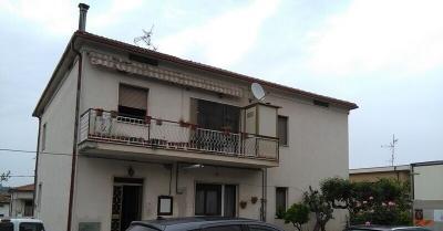 Appartamento in Vendita a Castellalto