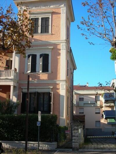 Appartamento in Affitto/Vendita a Giulianova