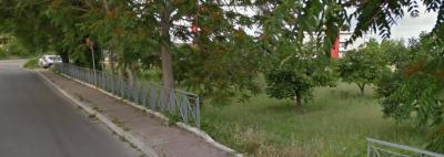 Terreno residenziale in Vendita a Chieti